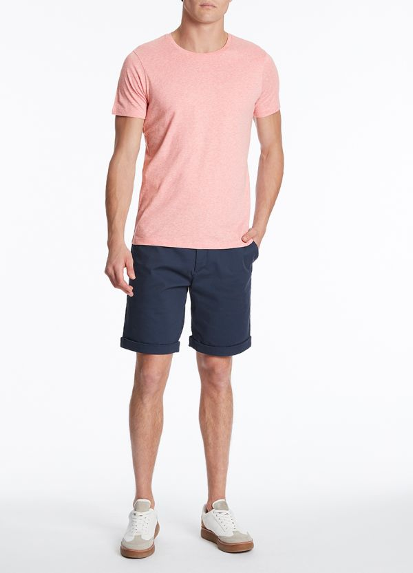 BALTIC CHINO SHORT