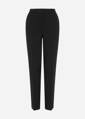 STEVIE TAPERED PANT